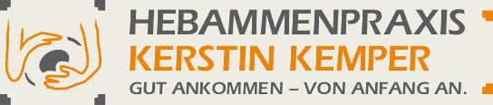 Hebammenpraxis Kemper